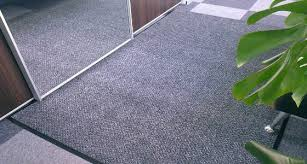 Грязезащитные и влаговпитывающие ворсовые ковры