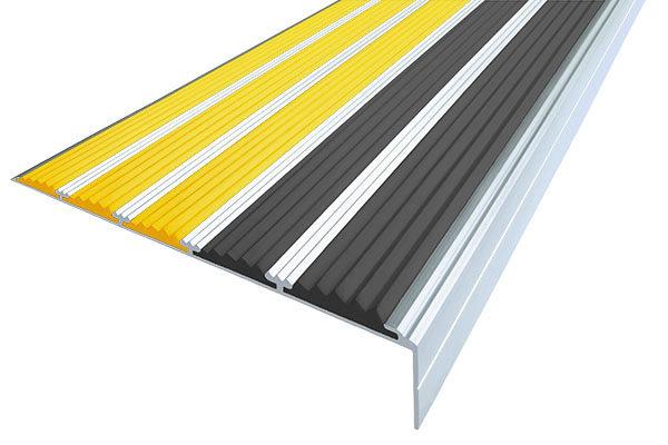 quintuple_au_double_yellow_triple_black_600x400