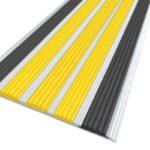 quintuple_ap_black_triple_yellow_black_600x400-600×400
