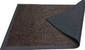 Влаговпитывающие ковры